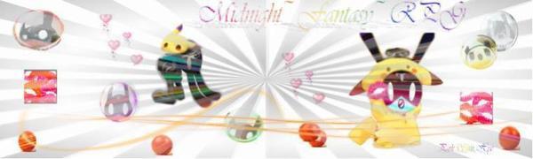 Midnight-Fantasy-RPG-II