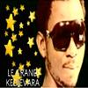 Dj Kédjévara dans Karaoké ft Vetcho Lolass & Yvan Treésor