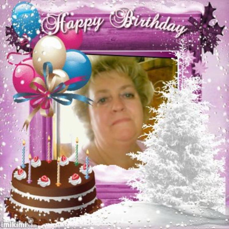 joyeux anniversaire amon amie audeline01
