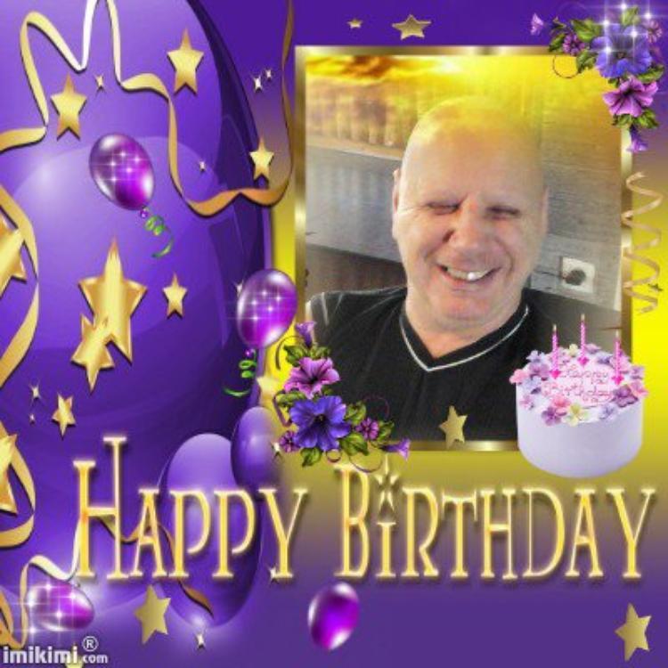 joyeux anniversaire a mon ami pat47
