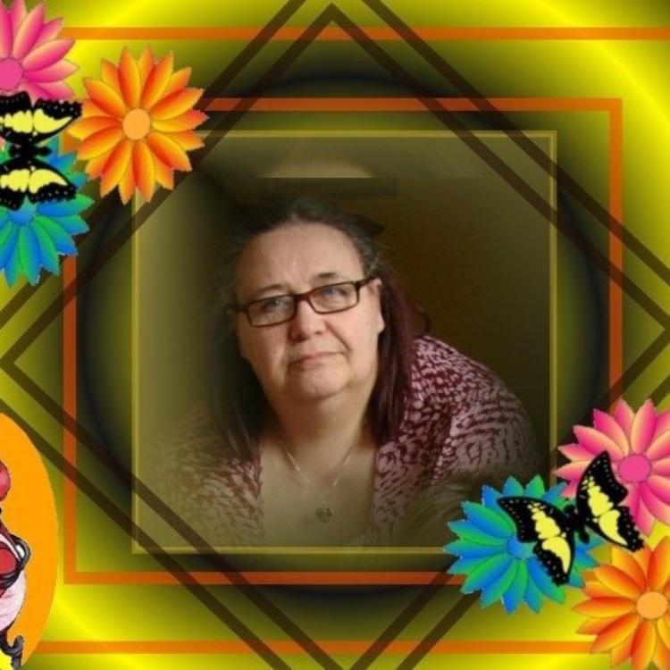 joyeux anniversaire mon amie janelle64