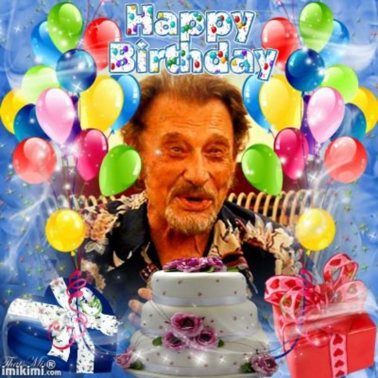 joyeux anniversaire a mon ami jojo-le -rockeur