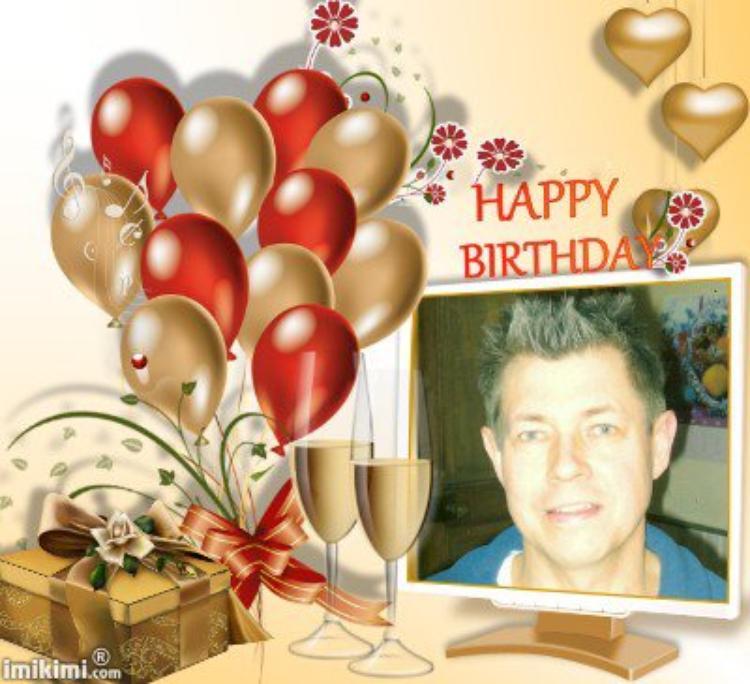 joyeux anniversaire mon ami militaire1690.
