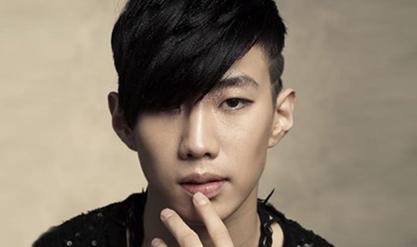 Jay Park ♥