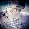 EXCLU ! UDS feat Talib, Malick Carr & Rask