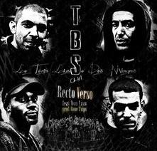 TBS Clan - Recto Verso ft Don Lion [prod Bone Trips] (2011)