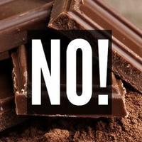 Une histoire de chocolat