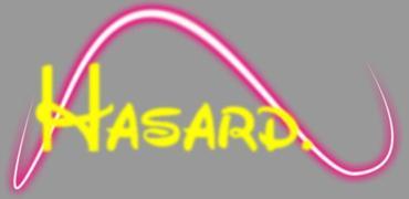 ➜ Hasard.