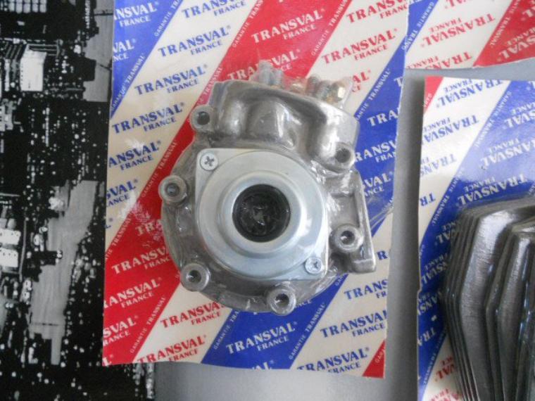 carter moteur 103