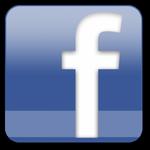 La page Facebook du blog