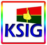 KEROS SERVIE INFORMATIQUE GENERAL - KSIG
