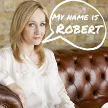 L'appel du coucou de Robert Galbraith (J.K Rowling)