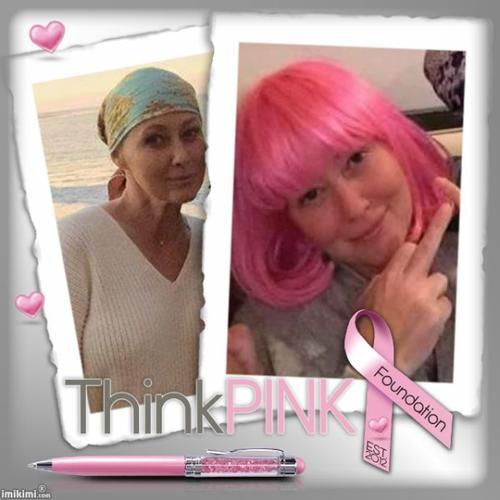 Shannen Doherty parle de son combat contre le cancer dans une émouvante interview