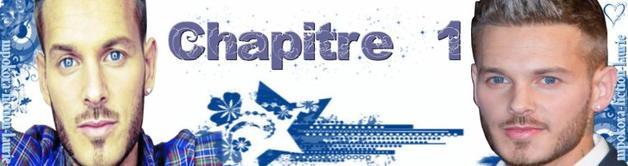 ♥♫ Chapitre 1 ♥♫