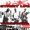 MC YOUNG THUG feat SAMY MAN & PSYKOPATT street life force