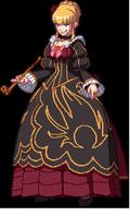 //Luciole-monogatari//