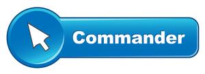 Commandes et avis des internautes sur le blog