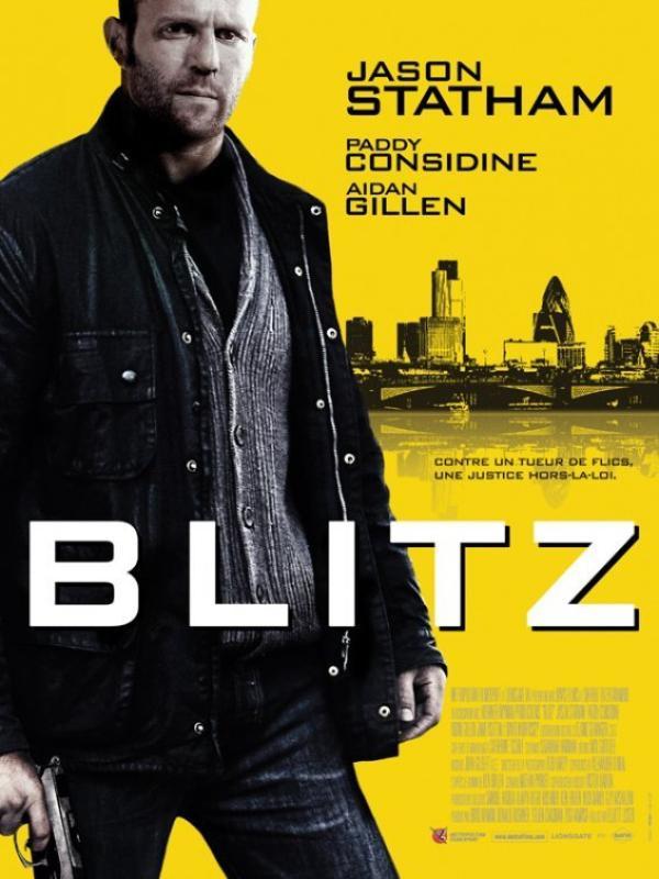 :) Blitz :)