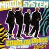 Magic System - Zouglou Dance