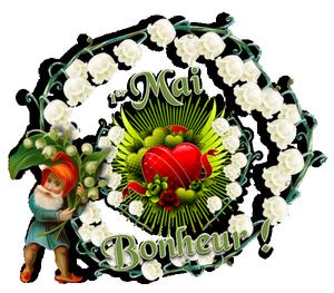 (u) Il faut se rappeler et apprécier ses bonheurs de l'année, il faut penser à ses proches et apprécier sa chance de les connaître.(u)