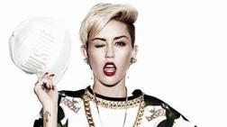 '' La minute où vous cessez de faire des erreurs est la minute où vous cessez d'apprendre'' - Miley Cyrus