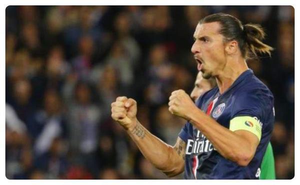 Ligue 1 ☆ 4e journée (Dimanche 31 Août 2014)