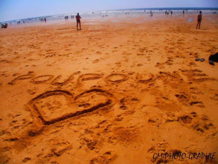 Vamos a la playa!!