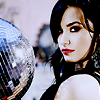 DEMi ℒOVATO Singing `` SO FAR SO GREAT``  For SONNY WiTH A CHANCE Générique .