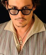 JohnnyCDepp