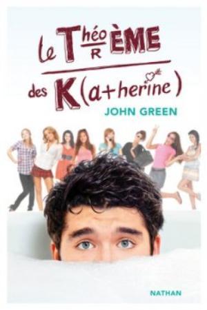 Le théorème des Katherine