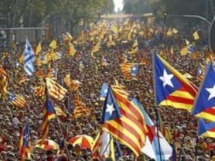 Inquiétante escalade répressive du gouvernement espagnol
