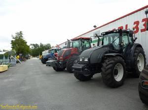 Concession agri 33 ( 23 aout 2011 )