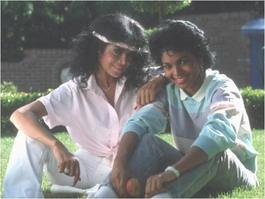 Les trois soeurs Jackson