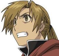 FMA : Le Manga et les deux Animés.