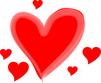 « A coeur vaillant, rien est impossible. »