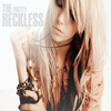 Make Me Wanna Die ~ The Pretty Reckless