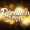 2015 : Réveillon de la Saint-Sylvestre à Castillon de Saint-Martory