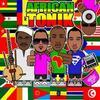 African Tonik