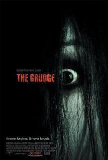 """Un nouveau """"The Grudge"""" de prévu !"""