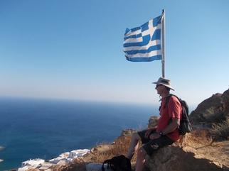 PU 1 - Grèce - PSM 3