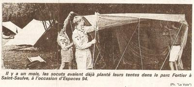 WET - SUF - Espace 94