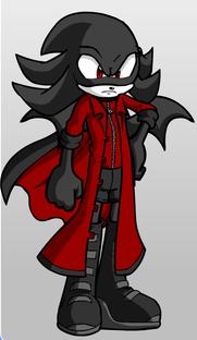 Des personnages que je créer et qui peuvent etre utiliser par n'importe qui.