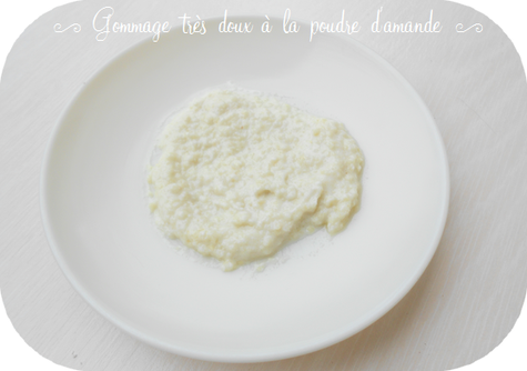 ஃ Soins/ Beauté