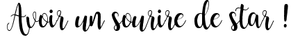 ஃ Soins/Beauté