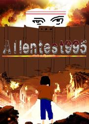 Allentest995: Attack on Chaussette