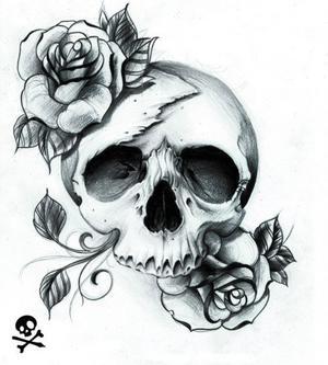 Un suicide élégant est l'ultime ½uvre d'art.