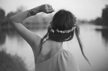 ~ Bye bye mauvaise habitudes.... ~