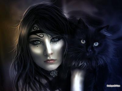 ~Chapitre 5 #Humans-Cats ~