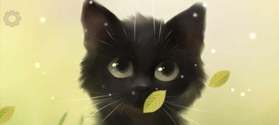 ~Chapitre 8 #Humans-Cats ~