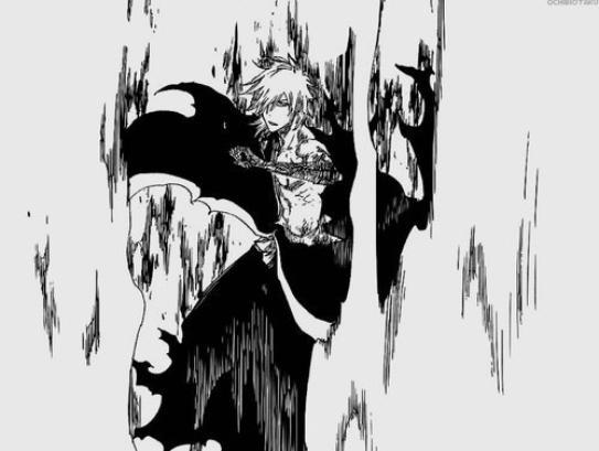 Genre de manga Shonen, Nekketsu et Pantsu